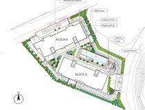 damansara56_Plan01