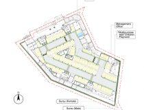 damansara56_Plan02