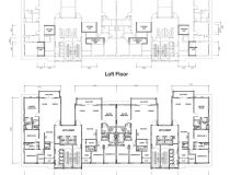 damansara56_floorplan a02
