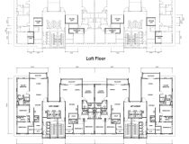 damansara56_floorplan a03