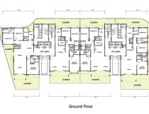 damansara56_floorplan b01