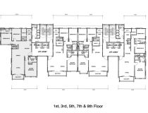 damansara56_floorplan b02