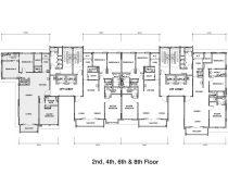 damansara56_floorplan b03