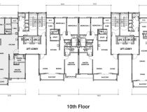 damansara56_floorplan b04