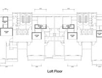 damansara56_floorplan b05